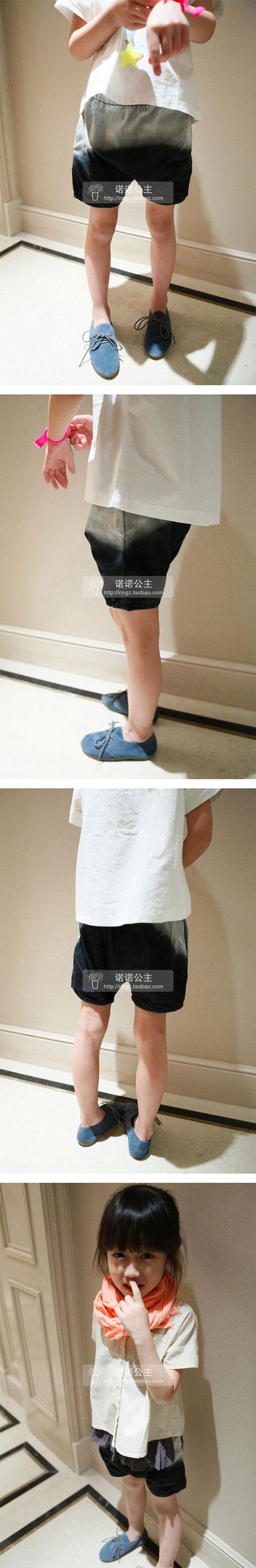 กางเกงเด็ก กางเกงเดนิมเด็ก กางเกงยีนส์ฟอกเด็ก กางเกงเด็กแฟชั่น กางเกงเด็กเกาหลี กางเกงเด็กขาสั้น กางเกงเด็กสุดชิค กางเกงเด็กทรงบอลลูน